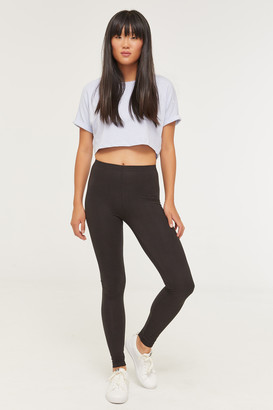 Ardene Classic Super Soft Leggings