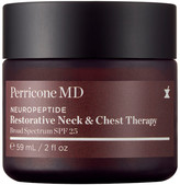Perricone Md Perricone MD Neuropeptide Firming Neck and Chest Cream 59ml