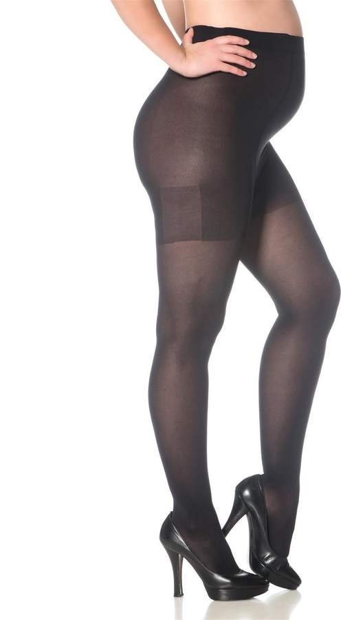 70a4d8860b Maternity Tights - ShopStyle