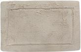 Habidecor Abyss & Must Bath Mat - 770 - 50x80cm
