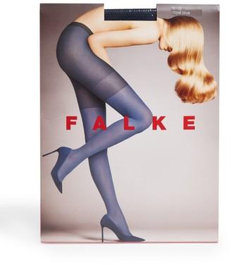 Falke Essential Stitch Tights