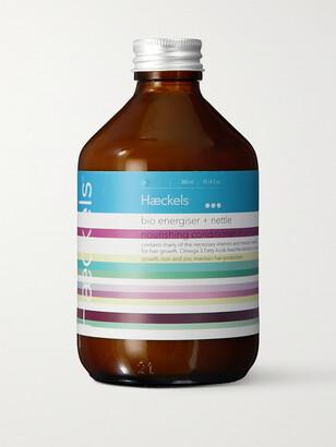 Haeckels Bio Energiser Conditioner, 300ml