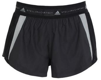 Thumbnail for your product : adidas by Stella McCartney Shorts & Bermuda Shorts