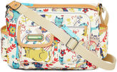 LILY BLOOM Lily Bloom Libby Crossbody Bag