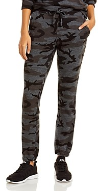Rails Kingston Camouflage Sweatpants