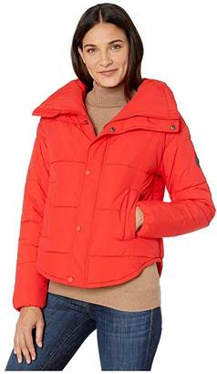 Burton Heyland Jacket