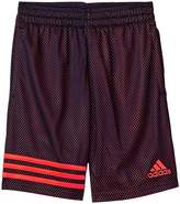 adidas Kids - Defender Impact Shorts Boy's Shorts