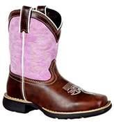 Durango Kids' DBT0194Y Western Boot