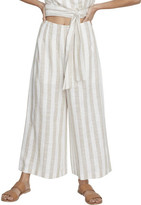 MinkPink Halcyon Relaxed Pant