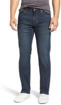 Tommy Bahama Men's Sand Drifter Straight Leg Jeans