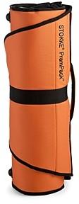 Stokke Universal PramPack Travel Bag