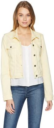 Paige Women's Vivienne Jacket