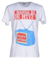Kitsune TEE T-shirt