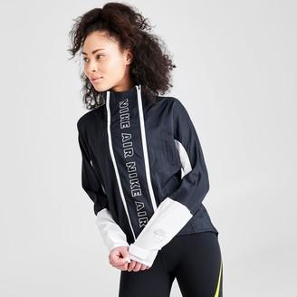Nike Women's Wind Jacket