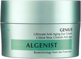 Algenist Genius Ultimate Anti-Aging Eye Cream(15ml)
