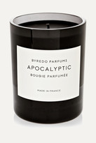 Byredo Apocalyptic Scented Candle - Colorless