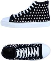 Gienchi High-tops & sneakers - Item 11247197