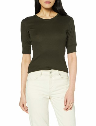 Opus Women's Daily H T-Shirt