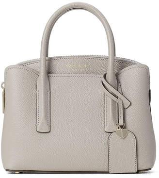 Kate Spade Margaux Mini Satchel Bag
