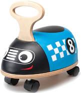 N. PedalPlay Ride 'N' Roll Swivel Toys