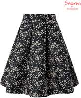 Monsoon Sarita Star Skirt