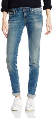 Mavi Jeans Women's Lindy Jeans