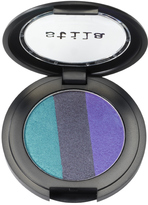 Stila Eye Shadow Trio