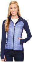 Marmot Variant Jacket Women's Jacket