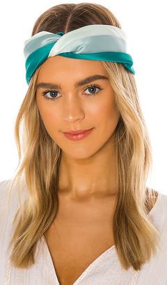 Eugenia Kim Hedy Headband
