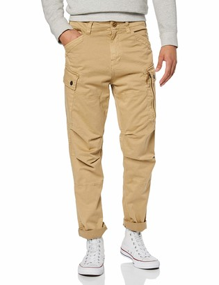 G Star Men's Roxic Tapered Cargo Trouser