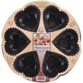 Wilton Dimensions Bakeware - Mini Hearts Cake Pan