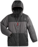 The North Face Reversible True or False Jacket, Little Boys (2-7) & Big Boys (8-20)