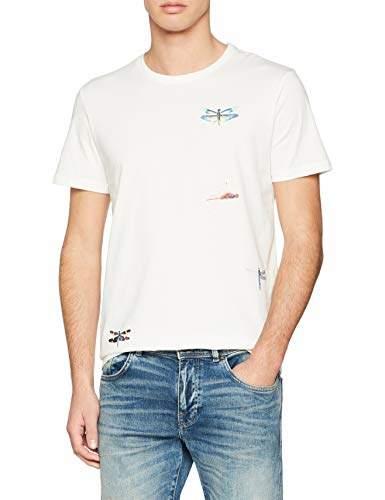 39aeb40ca Antony Morato T Shirts For Men - ShopStyle UK