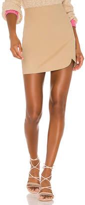 superdown Ariane Mini Skirt