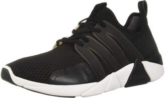 Mark Nason Los Angeles Men's Base Sneaker
