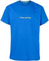 F.A.M.T. please print T-shirt