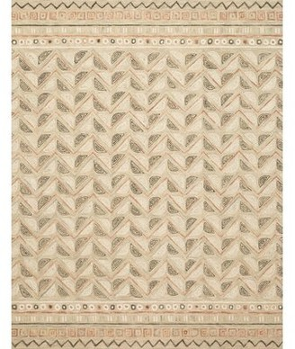 Wool Hooked Rugs Shop The World S Largest Collection Of Fashion Shopstyle