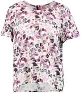 Freeman T. Porter CLODIE Print Tshirt original