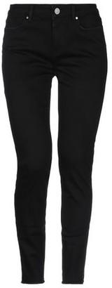 Tigha Denim trousers