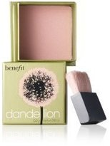 Benefit Cosmetics Dandelion 10g Face Powder by
