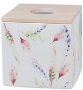 Creative Bath Daydream Tissue Holder