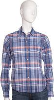 Kenola Shirt