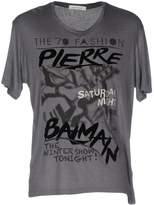 Pierre Balmain T-shirts - Item 12068627