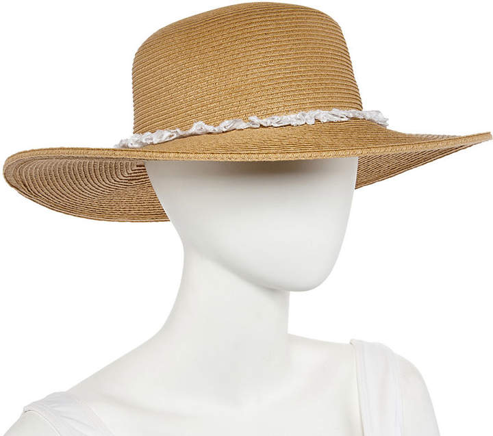 bba3f462 August Accessories Hat - ShopStyle