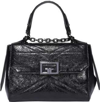 Givenchy GV3 Shoulder Bag