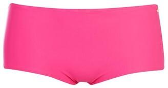 Gul Boyshort Bikini Bottoms Ladies