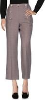 Sonia Rykiel Casual pants - Item 13068220