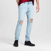Jackson Men's Stretch Denim - Slim Tapered Pant