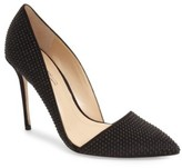 Imagine by Vince Camuto Women's Imagine Vince Camuto 'Ossie' D'Orsay Pump