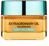 L'Oreal Extraordinary Oil Light Pot 50ml